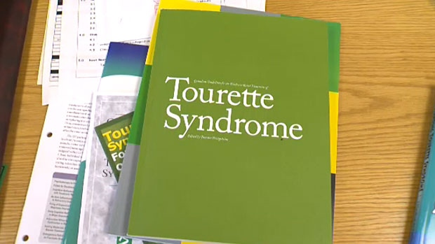 For the first time, Canadian guidelines have been released to help treat people with Tourette syndrome. The guidelines provide evidence-based recommendations to help decide when people need treatment and what treatment would be best.