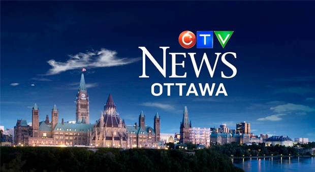 CTV News Ottawa