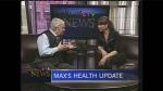 CTV Ottawa: Max's Health Update - Part 1