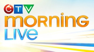 CTV Morning Live Generic