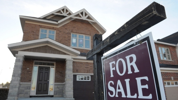 With two more increases said to be in the cards this year, one Canadian mortgage expert says it's time to lock in a rate before things get more expensive.