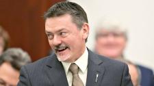 Alberta debt repayment to take decades: critics