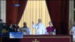 Le Dernier Pape viendra des Etats Unies Amérique !!!! Image