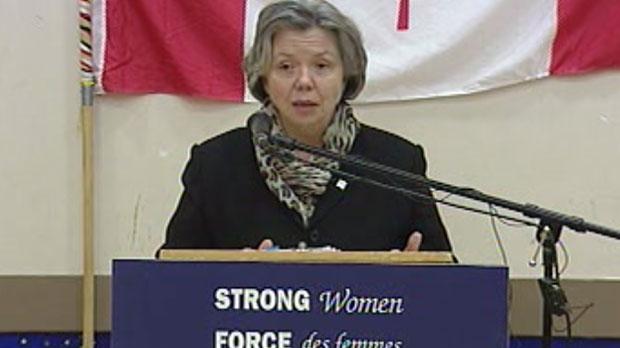 Joyce Bateman