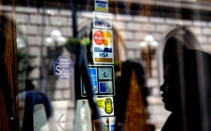 Credit card debt generic