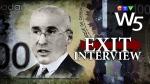 W5 Exit Interview