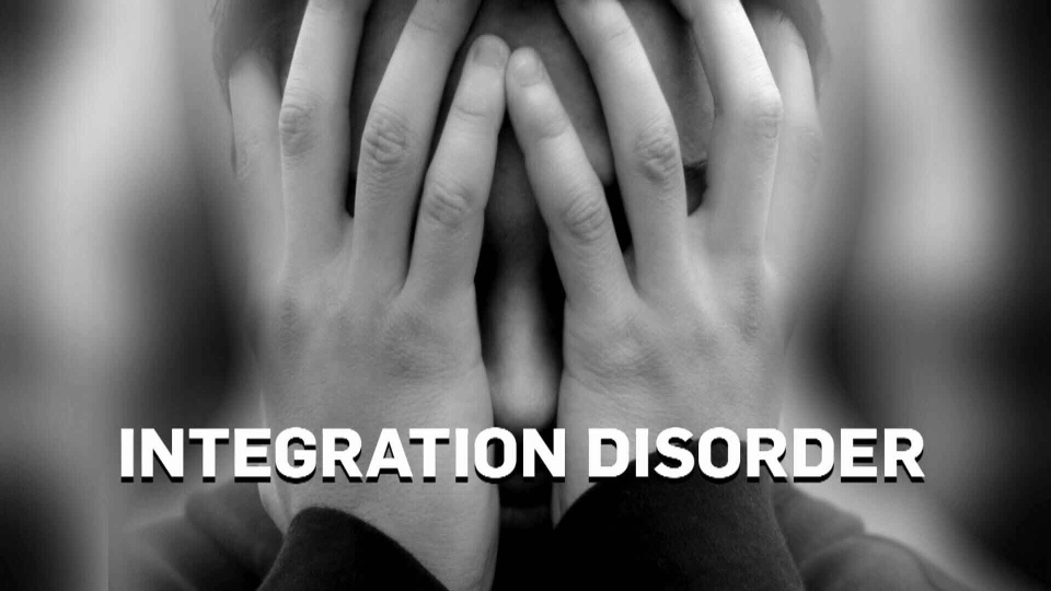 'Integration Disorder' is one alternative to the name schizophrenia.