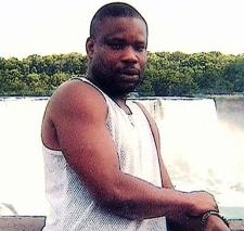 Oscar Bartholomew death Grenada