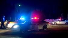 Quebec prisoners escape
