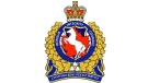 The Chatham-Kent police logo is shown in this file photo. (Courtesy Chatham-Kent police)