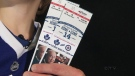 Consumer Alert: Fake hockey ticket scam