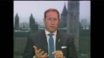 Defence Minister Peter MacKay on the budget