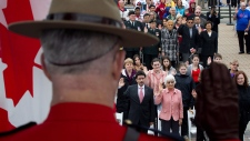 Canadian citizenship costs to go up