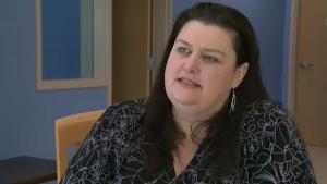 Terri Duncan, Children's Autism Services