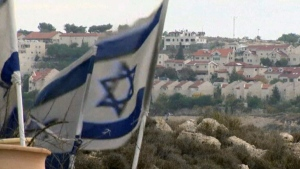 CTV National News: Israel, Turkey mend relations
