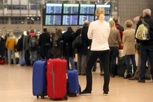 Baggage generic