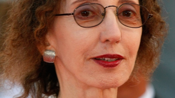 a biography and life work of joyce carol oates an american author Personal life oates in 2013 author joyce carol oates is always at her finest ' heath anthology of american literature biography.