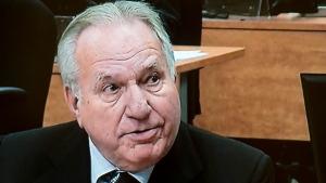 Bernard Trepanier aka Mr. 3%, central figure in corruption scandal, has died | CTV News
