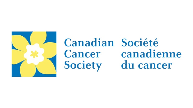 canadian cancer society � daffodil month ctv kitchener news