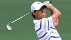 ctv.ca: Rory McIlroy makes late entry to Texas Open on advice... at CTV: image