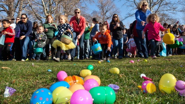 easter weekend what s open and closed ctv news windsor