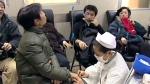CTV News Channel: Bird flu in China