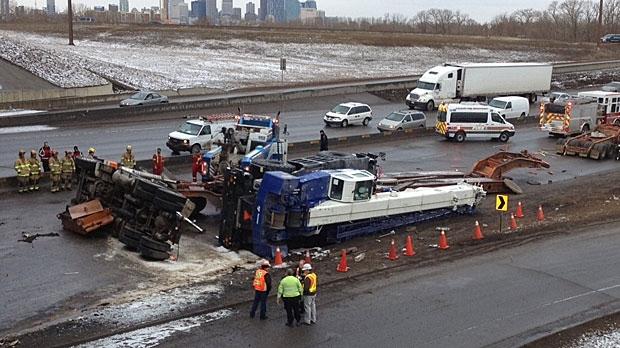 Fatal Car Accident Calgary