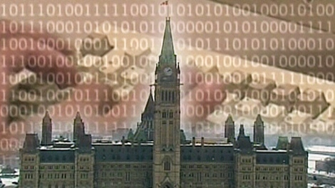 China hacked into the House of Commons computer system targeting MPs with large ethnic Chinese constituencies.