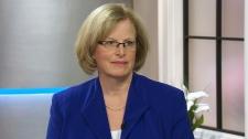 Ontario health act keeps medical mishaps secret