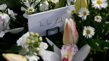 British MPs to pay tribute to Margaret Thatcher