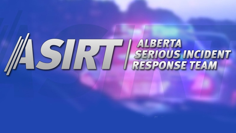 ASIRT clears RCMP in fatal Sherwood Park crash that killed 16-year-old
