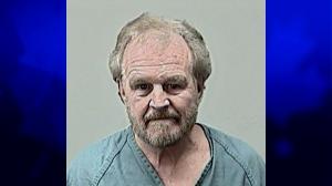 Britton D. Mckenzie is seen in this undated photo released by police in Sun Prairie, Wisconsin.