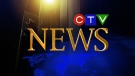 CTV News Generic Logo