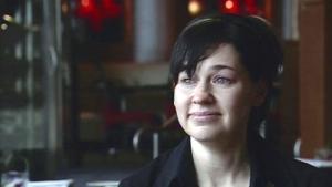 CTV Ottawa:  How Oprah a waitresses life