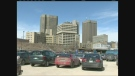 Winnipeg's planning property and development committee will vote on the plan next week. (File image)