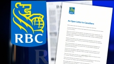 RBC apologizes to employees