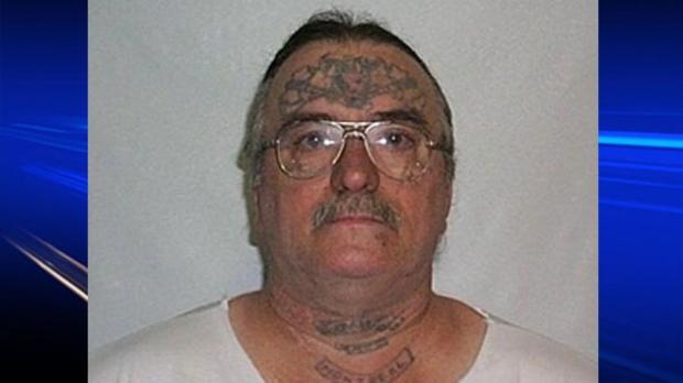 New brunswick sex offender list