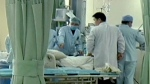 CTV National News: Canada on bird flu watch