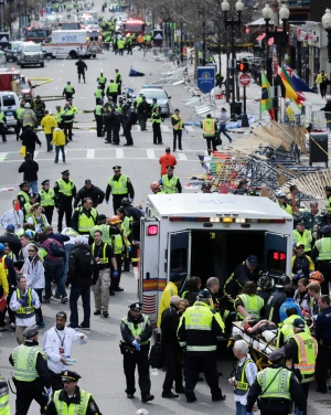 BOSTON MARATHON_23.jpg