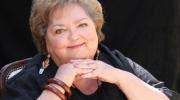 Rita MacNeil funeral