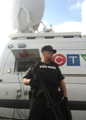 security_ctv_truck.jpg