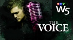 W5: The Voice