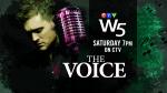 W5 The VOice