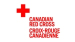 Red Cross Graphic