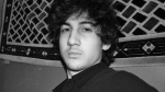 Dzhokhar Tsarnaev remains in serious condition more than 48 hours after his dramatic capture, according to the FBI.