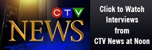 Edmonton - CTV News at Noon Videos