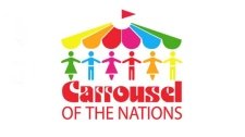Carrousel of the Nations