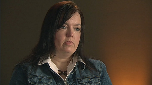 Zonda MacIsaac speaks with CTV W5 reporter, Paula, Todd, about her animal cruelty confession.