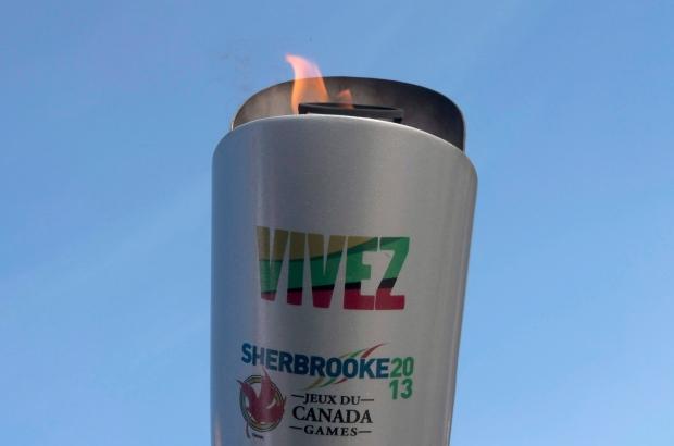 Niagara Region will host 2021 Canada Summer Games