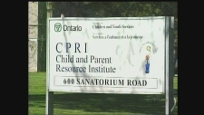 CPRI, Child and Parent Resource Institute
